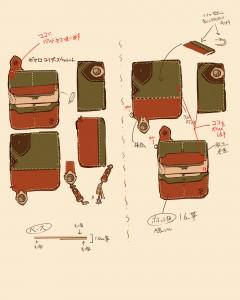 財布デザインラフ_0710_R5