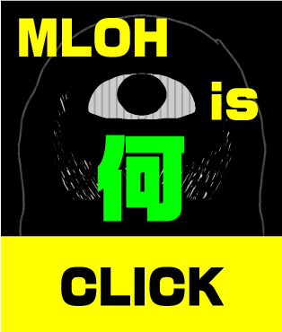 MLOH is 何
